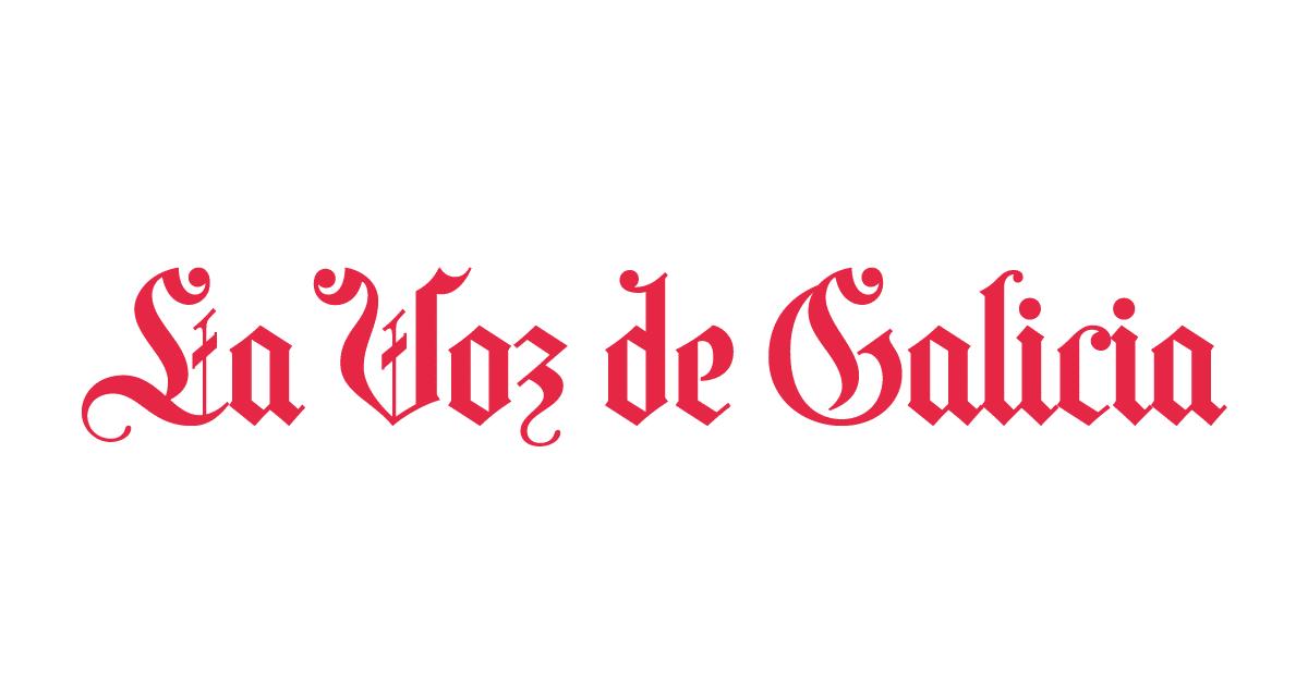 voz-galicia