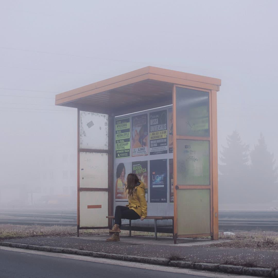 parada_bus