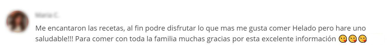 2019-Maria2 (1)