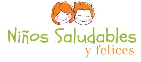 Logo-Niños-saludables-felices