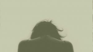 Como Reducir los Efectos del Estrés